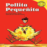 Pollita Pequenita (Chicken Little), by Christianne C. Jones