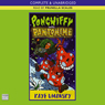 Pongwiffy and the Pantomime (Unabridged), by Kaye Umansky