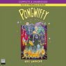 Pongwiffy And The Spell Of The Year (Unabridged) Audiobook, by Kaye Umansky