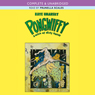 Pongwiffy: A Witch of Dirty Habits (Unabridged), by Kaye Umansky