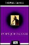 Pope John XXIII (Unabridged), by Thomas Cahill