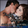 Portrait of a Gentleman: Damsels in Breeches Regency Series, Book 3 (Unabridged), by Anne Marie Novark