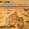 Poseidons Gold (Dramatised) Audiobook, by Lindsey Davis