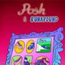 Posh & Runaround (Unabridged) Audiobook, by Eleni Douka