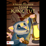 A Possums Pyramid and the Tomb of King Tut (Unabridged) Audiobook, by Jamey M. Long