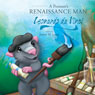 A Possums Renaissance Man: Leonardo da Vinci (Unabridged) Audiobook, by Jamey Long