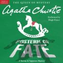 Postern of Fate: A Tommy and Tuppence Mystery (Unabridged), by Agatha Christie