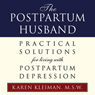 Postpartum Husband (Unabridged) Audiobook, by Karen Kleiman