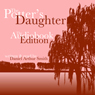 The Potters Daughter (Unabridged) Audiobook, by Daniel Arthur Smith