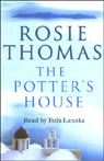 The Potters House (Unabridged), by Rosie Thomas