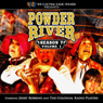 Powder River, Season 7, Vol. 1, by Jerry Robbins