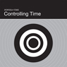 Power of Time: Controlling Time Audiobook, by Tarthang Tulku