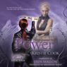 Power (Unabridged), by Kristie Cook