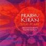 Prabhu Keran Audiobook, by Brahma Kumaris