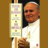 Prayers and Devotions from Pope John Paul II (Unabridged) Audiobook, by John Paul II