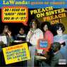 Preach On Sister, Preach On! Audiobook, by La Wanda Page