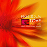 Precious Love - Sneh moti- Hindi Devotional Songs Audiobook, by Brahma Kumaris