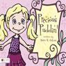 Precious Puddin (Unabridged) Audiobook, by Sara S. Odom