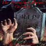 The Premature Burial Grounds (Unabridged) Audiobook, by Drac Von Stoller