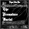 The Premature Burial (Unabridged) Audiobook, by Edgar Alan Poe