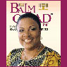 The Presence of the Both and God Audiobook, by Bishop Yvette Flunder