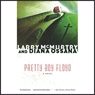 Pretty Boy Floyd (Unabridged), by Larry McMurtry