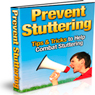 Prevent Stuttering: Tips & Tricks to Help Combat Stuttering (Unabridged), by Bob Kelly
