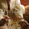 Pride and Prejudice: Hidden Lusts (Unabridged), by Mitzi Szereto