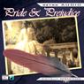 Pride & Prejudice: Retro Audio (Dramatised) Audiobook, by Jane Austen