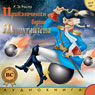 Prikljuchenija barona Mjunhauzena (Unabridged) Audiobook, by R. E. Raspe