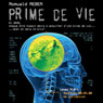 Prime de vie (Prime of Life) (Unabridged), by Romuald Reber