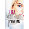Primetime (Unabridged) Audiobook, by Liza Marklund