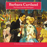 The Prince and the Pekinese (Unabridged), by Barbara Cartland