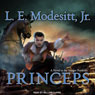 Princeps: Imager Portfolio Series, Book 5 (Unabridged) Audiobook, by L. E. Modesitt Jr.