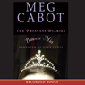Princess Mia (Unabridged) Audiobook, by Meg Cabot