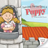 Princess Penny Gets a Puppy (Unabridged) Audiobook, by Patti Pisarski