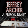 A Prison Diary Audiobook, by Jeffrey Archer