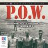 Prisoners of War: Australians Under Nippon (Unabridged) Audiobook, by Tim Bowden