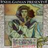 The Privilege of the Sword (Unabridged) Audiobook, by Ellen Kushner