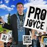 Pro Joyce Audiobook, by Jesse Joyce