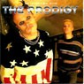The Prodigy: A Rockview Audiobiography, by Pete Bruens