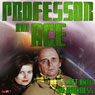 Professor & Ace: Left Hand of Darkness, by Mark Duncan