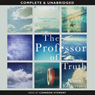 The Professor of Truth (Unabridged), by James Robertson