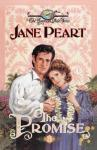 The Promise: The American Quilt Series, Book 3 (Unabridged) Audiobook, by Jane Peart