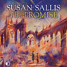 The Promise (Sallis) (Unabridged), by Susan Sallis