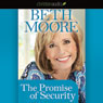 The Promise of Security (Unabridged), by Beth Moore