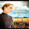 Promise for Spring, by Kim Vogel-Sawyer