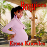 Promises Kept (Unabridged) Audiobook, by Erosa Knowles