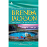 Promises of Seduction (Unabridged) Audiobook, by Brenda Jackson