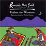 Psalms for Warriors: Selections from the Psalms Project (Unabridged Selections) Audiobook, by Riverside Arts Guild